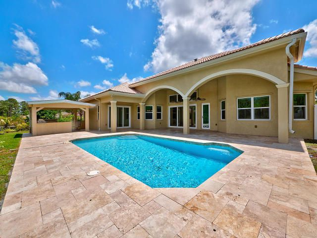 12381 152nd Street N, Jupiter, FL 33478