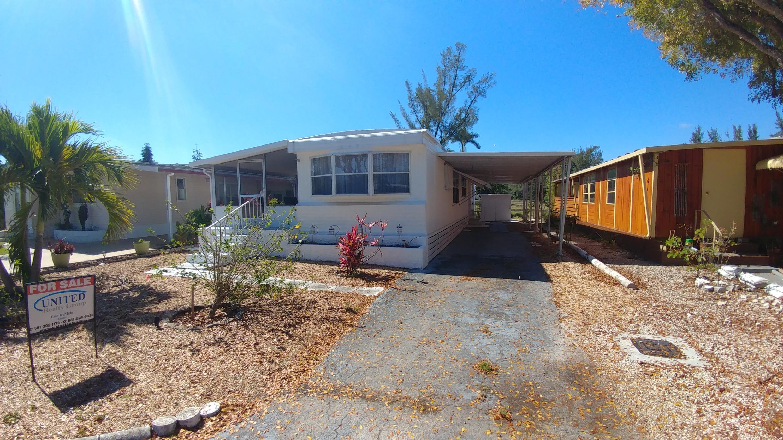 2936 W Marina Drive, Dania Beach, FL 33004