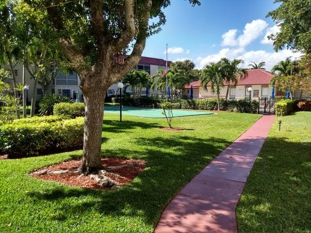 750 SE 6th Avenue 225, Deerfield Beach, FL 33441