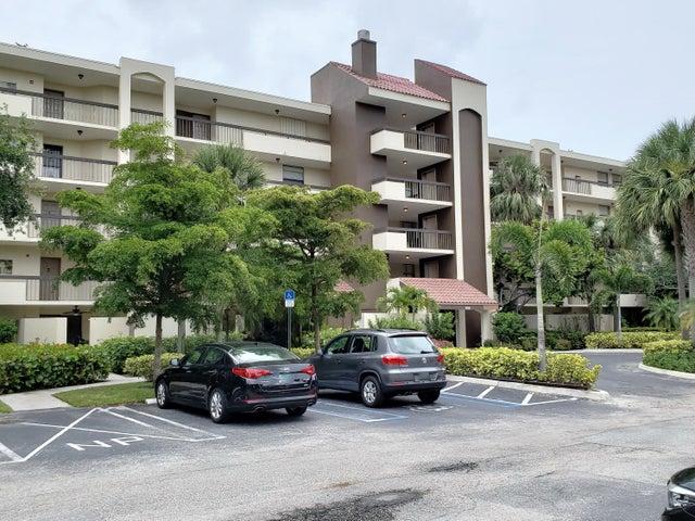 955 Egret Circle Total Of 13 Units, Delray Beach, FL 33444