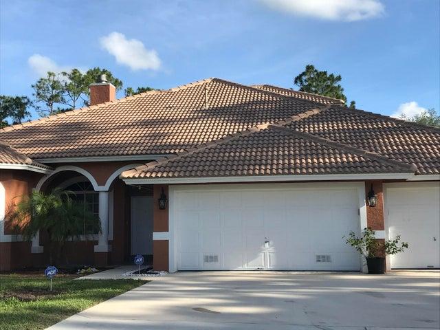 14848 97th Road N, West Palm Beach, FL 33412