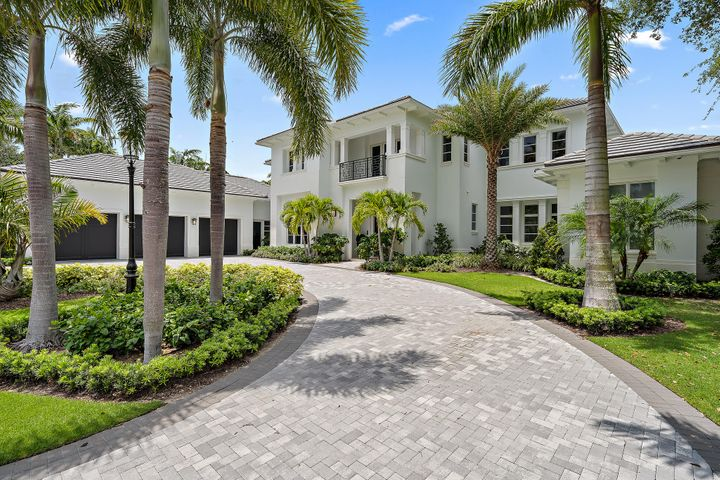 11757 Elina Court, Palm Beach Gardens, FL 33418