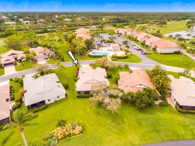13336 Touchstone Court, Palm Beach Gardens, FL 33418