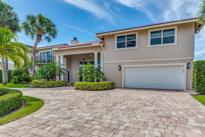 964 Allamanda Drive, Delray Beach, FL 33483