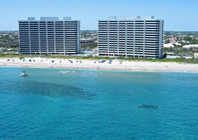 1400 S Ocean Boulevard N-1106, Boca Raton, FL 33432