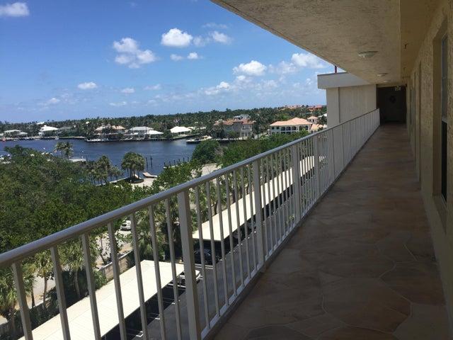 1 Harbourside Drive 4703, Delray Beach, FL 33483