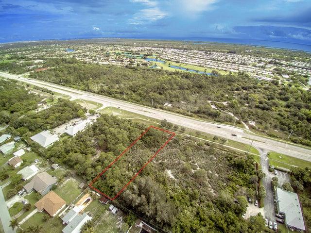 000 SE Federal Hw Highway, Hobe Sound, FL 33455