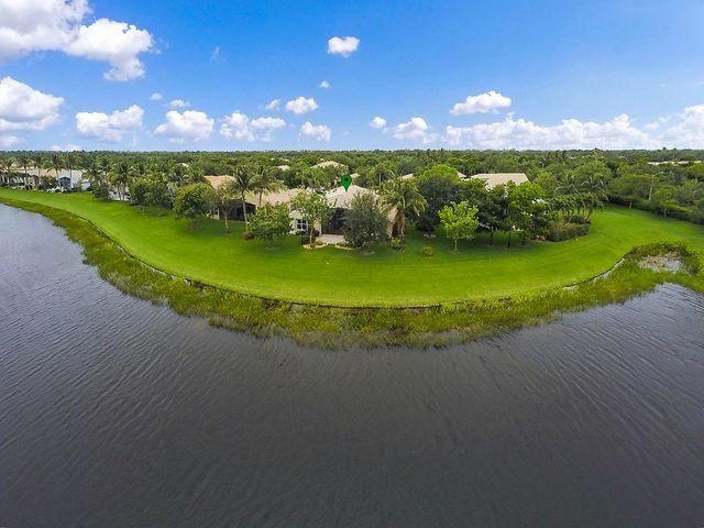 One-Of-a-Kind Exquisite Open Floor Plan on Oversized LAKE Lot enhanced by being in a Cul-de-sac.Gorgeous CustomRENOVATED HOME.Magnificent Hard Wood Floors,Beautiful Marble Entrance, Intricate Crown Molding & Baseboards, Custom Coffer Lite Ceiling in Living Rm Gorgeous Landscaping,Renovated Stunning Dream Kitchen You will Fall in Love!Many Pull-Outs,S/S Appliances,All Bathrms are Beautiful & RENOVATED!2 Large Walk-in Closets Outfitted,Accordion Shutters,Beautiful Window Treatments.3rd Bedrm is used as a den a closet can be put in. Buyer paysl time capital contribution of $1,719. at closing,Maintenance includes Triple Net.Free Phone USA, Internet Wifi,Showtime/HBO,Dining Rm, 2 Hallway Chandeliers & 2 Sconces in LR, fans & White Cabinets in garage, vise & washer/dryer does not convey. Valencia Palms is a Very Active Community in Delray Beach, Florida with a Magnificent Clubhouse, 6 Har Tru Lite Tennis Courts, 2 Pickle ball Courts, 2 Bocce Courts, Lovely Café open for Breakfast & Lunch Dining Inside and Out. Wonderful Shows, 3 Card Rooms, Stunning Ballrooms with Raised Stage and Dance Floor, Resort Style Pool and Resistant Pool, Fully Equipped Fitness Center, Aerobics Room, Arts & Crafts, Billiards Rm, Walk and Jogging Paths, Men & Womens Locker Rooms with Showers, Splash Pad for grandchildren.  You will love living in Valencia Palms. G.L. Homes is the Builder for this Community. We are centrally located close to fabulous shopping Atlantic Avenue wonderful restaurants, close to Supermarkets, Boca Town Center Mall, Hospitals, Doctors, Florida Turnpike .Look forward to meeting you..