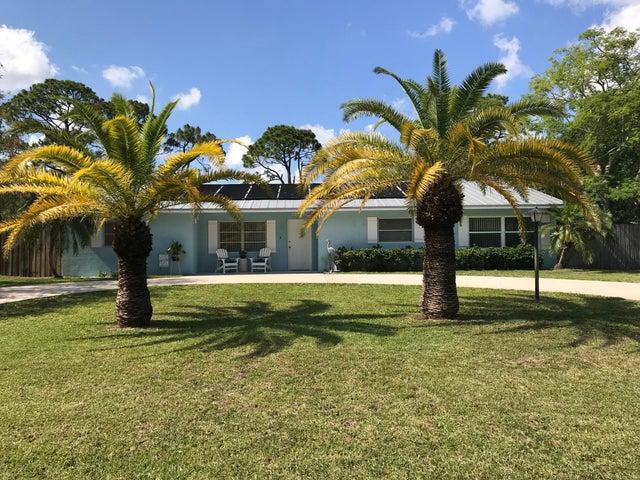 6506 Fort Walton Avenue, Fort Pierce, FL 34951