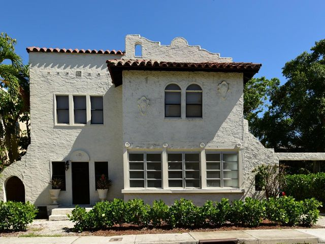251 Park Avenue, Palm Beach, FL 33480