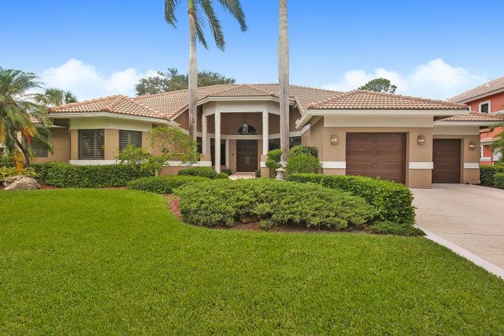 1181 SW 19th Avenue, Boca Raton, FL 33486