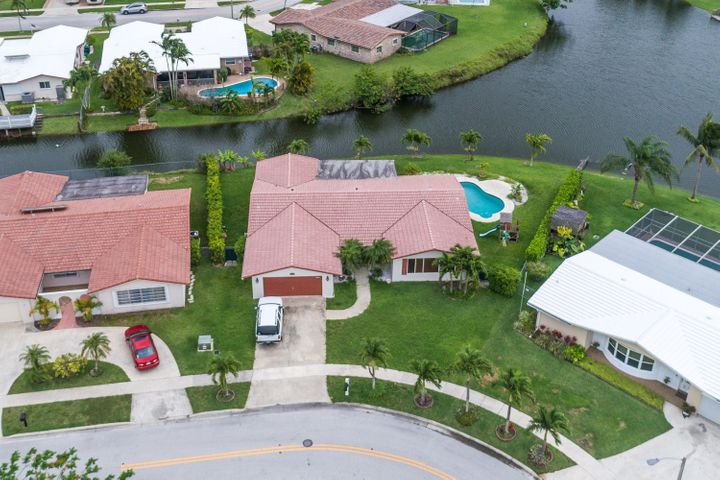6770 NW 22nd Court, Margate, FL 33063