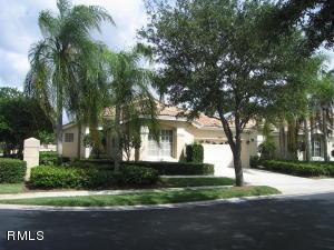 8196 Quail Meadow Way, West Palm Beach, FL 33412