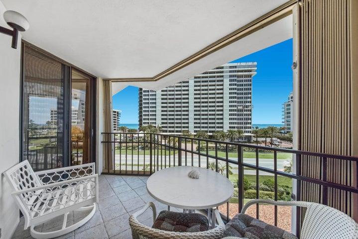 1901 S Ocean Boulevard 5010, Boca Raton, FL 33432