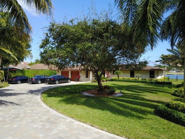 2323 Sundown Lane, Lake Worth, FL 33462