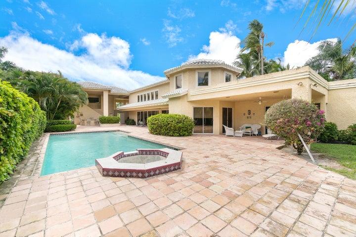 17170 Coral Cove Way, Boca Raton, FL 33496
