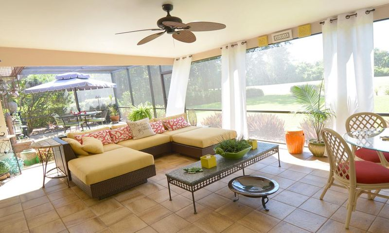 6400 SW Thistle Terrace, Palm City, FL 34990