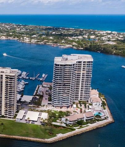 100 Lakeshore Drive 554, North Palm Beach, FL 33408