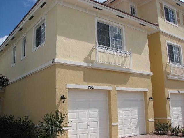 2801 SW 81st Terrace 1501, Miramar, FL 33025