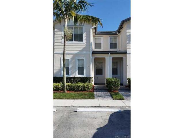 153 SE 28th Place 5, Homestead, FL 33033