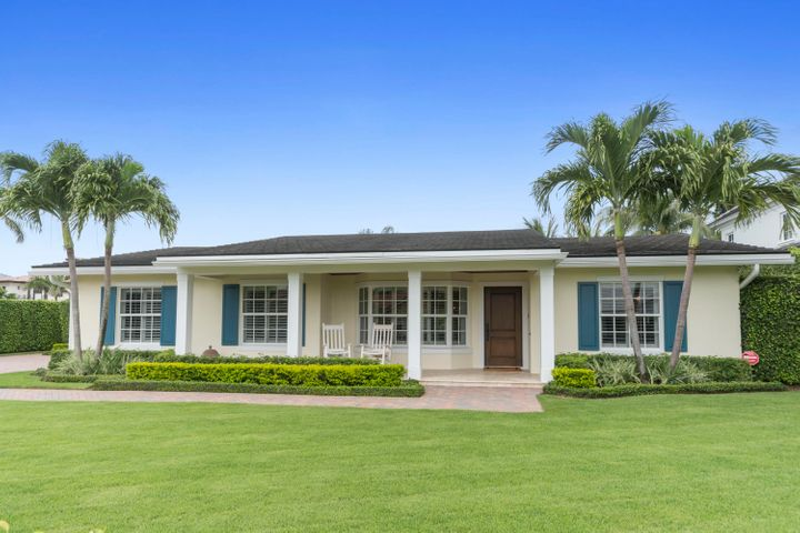WHEN ONLY THE BEST WILL DO! REMODELED TO PERFECTION! TRADITIONAL 4 BEDROOM, 2.5 BATHROOM, SPLIT BEDROOM PLAN, HUGE COVERED PATIO AREA, BEAUTIFUL PRIVATE BACK YARD WITH A FREE FORM POOL. 2,662 ACSF, AND 3,817 TOTAL SF. UPGRADES AND FEATURES ARE OF THE HIGHEST QUALITY: ROOF & GUTTERS 2014, ALL NEW BATHROOMS 2014, HAND SCRAPED WOOD FLOORING THROUGHOUT, ALL NEW TRIM/CROWN MOLDING, AND DOORS, 2 A/C UNITS 2014, 2014 BRAND NEW REDESIGNED KITCHEN WITH MIELE DISHWASHER, WOLF 36'' 6 BURNER NATURAL GAS RANGE, WOLF 30'' ELECTRIC L-SERIES OVEN, WOLF MICROWAVE, SUBZERO 36'' BUILT IN REFRIGERATOR, HURRICANE IMPACT WINDOWS, DOORS, AND GARAGE DOOR IN 2014, OUTDOOR PATIO WITH WOOD RAISED CEILING, TANK LESS NATURAL GAS HOT WATER HEATER 2014, ALL NEW POOL EQUIPMENT AND PLUMBING IN 2014 WITH NATURAL GAS POOL HEATER, VARIABLE SPEED POOL PUMP, SALT-WATER CHLORINATOR, POOL AUTOMATION WITH REMOTE, BUBBLER FOR SPA, PEBBLE TECH FINISH, AND NEW TRAVERTINE DECK IN FRENCH PATTERN, DRIVEWAY AND FRONT PORCH 2014, SAMSUNG LAUNDRY MACHINES 2017, NATURAL GAS LINE FOR GRILL, NEW RAILBIRD IRRIGATION SYSTEM, BUILT IN SPEAKERS, CUSTOM FIREPLACE, AND MUCH MORE. PLEASE ONLY SERIOUS READY, WILLING, AND ABLE BUYERS. PLEASE NOTE: 4TH BEDROOM HAS CLOSET, BUT REALISTICALLY A DEN