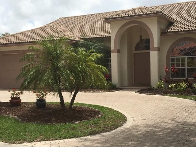 5545 NW 57th Terrace, Coral Springs, FL 33067