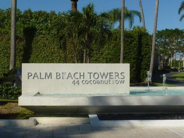 44 Cocoanut Row 208a, Palm Beach, FL 33480