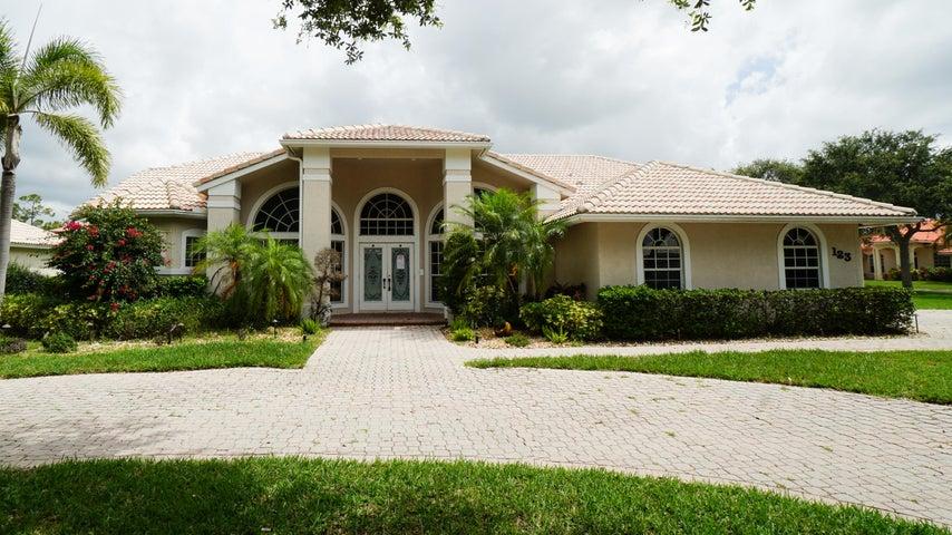 123 Kapok Crescent, Royal Palm Beach, FL 33411