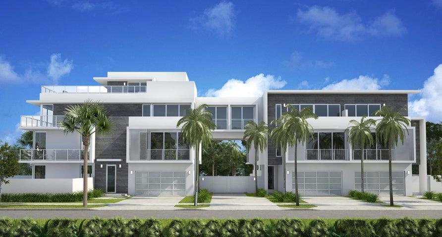 917 Bucida Road A, Delray Beach, FL 33483