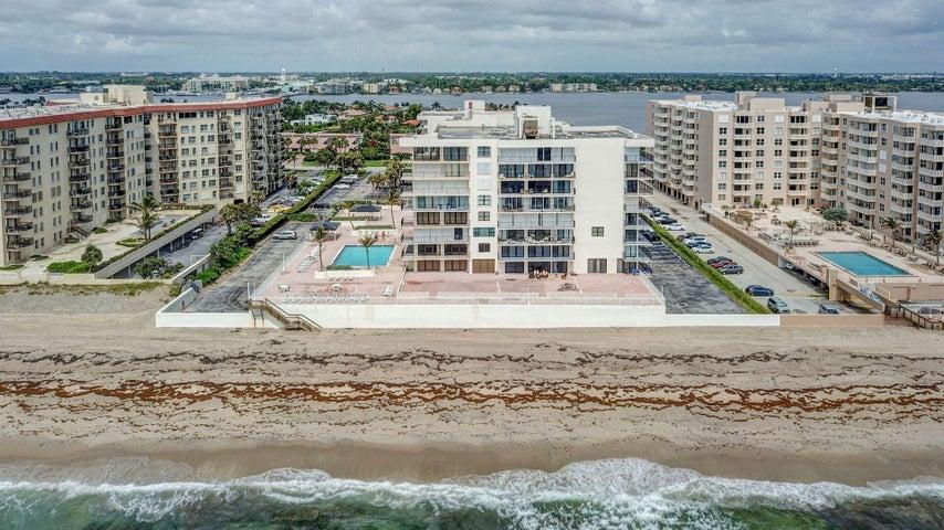 3456 S Ocean Boulevard 205, Palm Beach, FL 33480