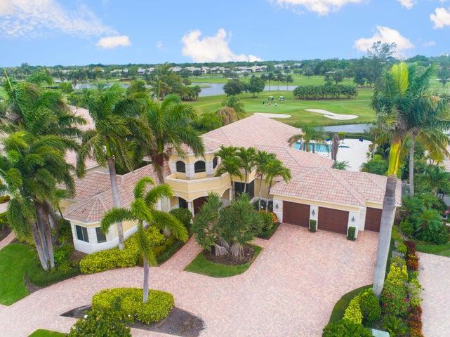 8 Island Drive, Boynton Beach, FL 33436