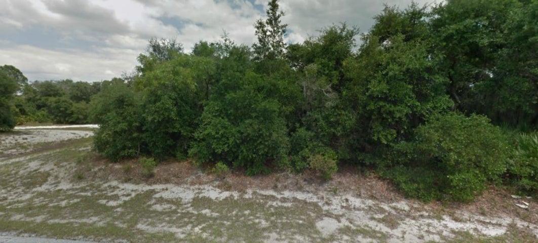 421 Baltic Court, Poinciana, FL 34759