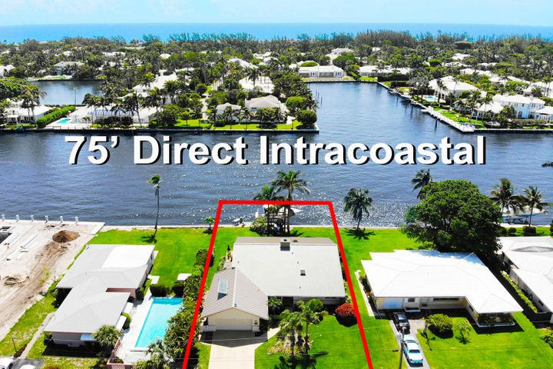 3117 Karen Drive, Delray Beach, FL 33483