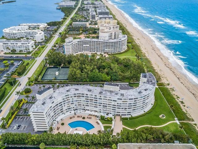 2780 S Ocean Boulevard 706, Palm Beach, FL 33480