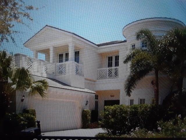 500 Oceanview Lane, Indian River Shores, FL 32963