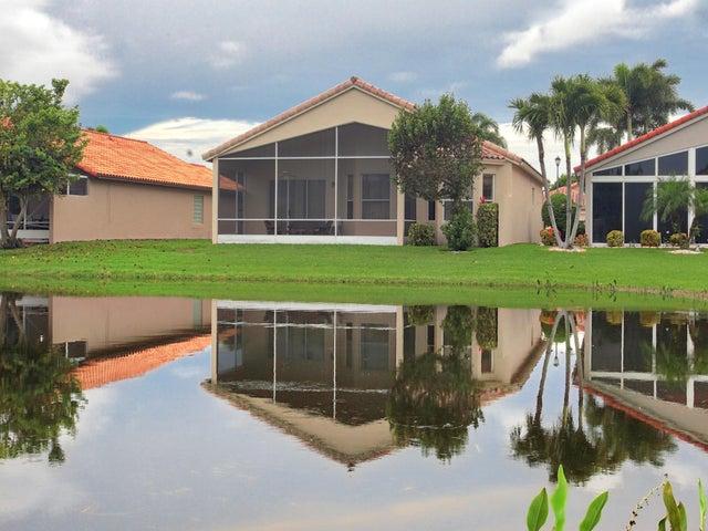 11556 Alana Terrace, Boynton Beach, FL 33437
