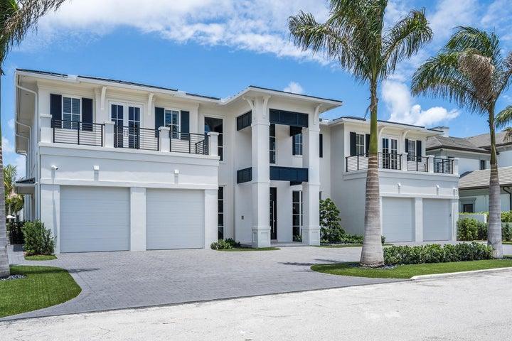 261 W Alexander Palm Road, Boca Raton, FL 33432