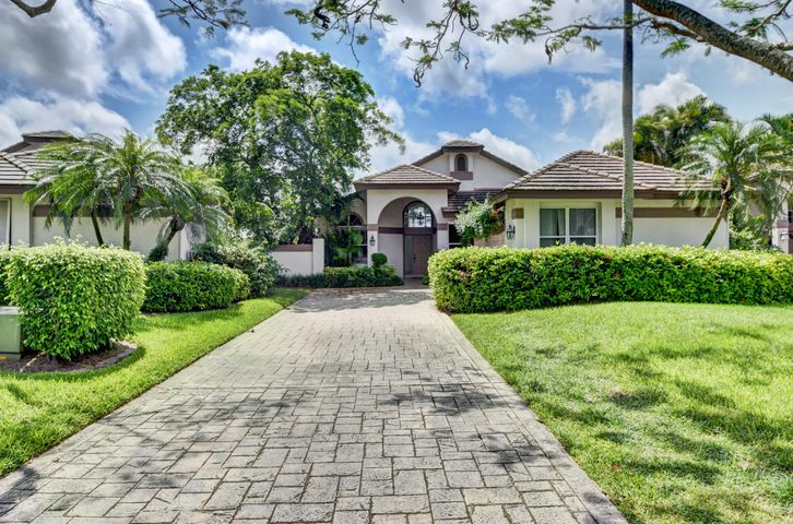 5538 NW 20th Avenue, Boca Raton, FL 33496
