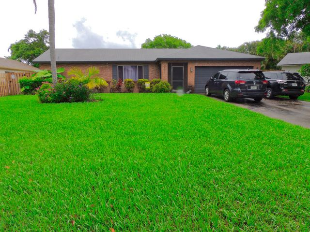 2681 NW 95th Terrace, Coral Springs, FL 33065