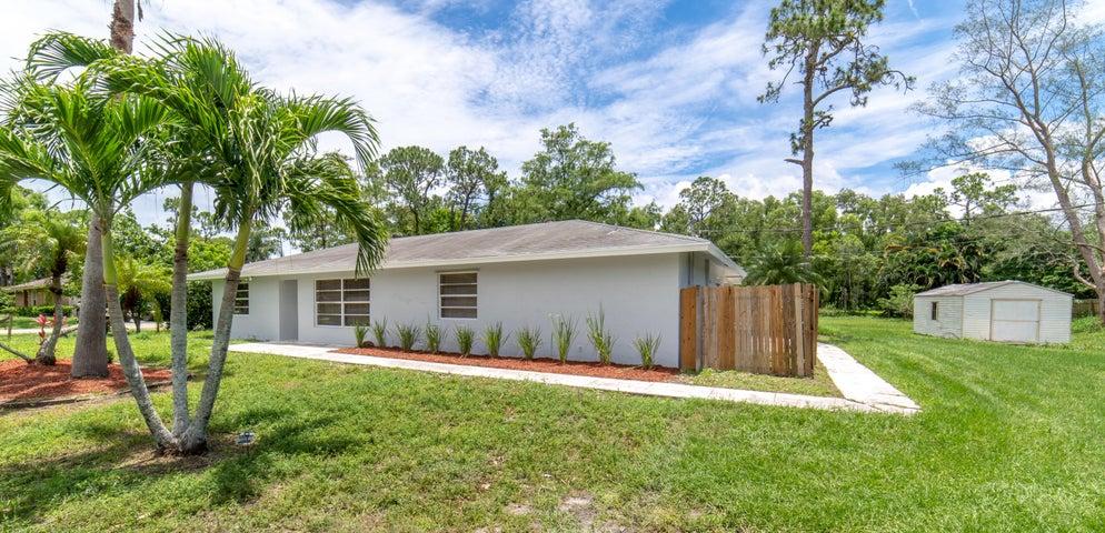 4570 129th Avenue N, Royal Palm Beach, FL 33411