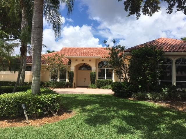2649 Tecumseh Drive, West Palm Beach, FL 33409