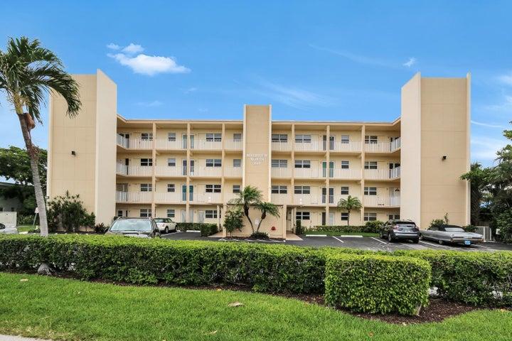333 NE 19th Avenue 401, Deerfield Beach, FL 33441