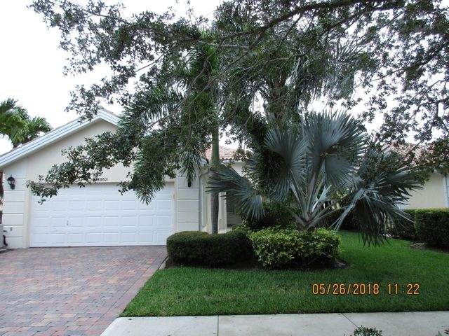 8953 SE Hawks Nest Court, Hobe Sound, FL 33455