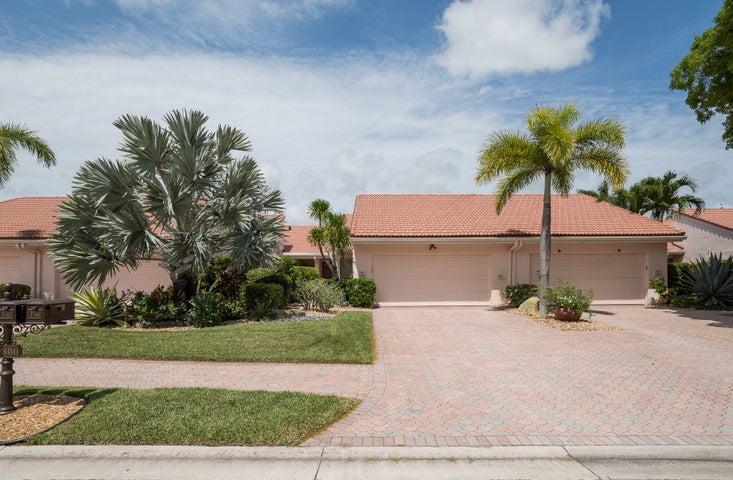 19800 Sawgrass Drive 3703, Boca Raton, FL 33434
