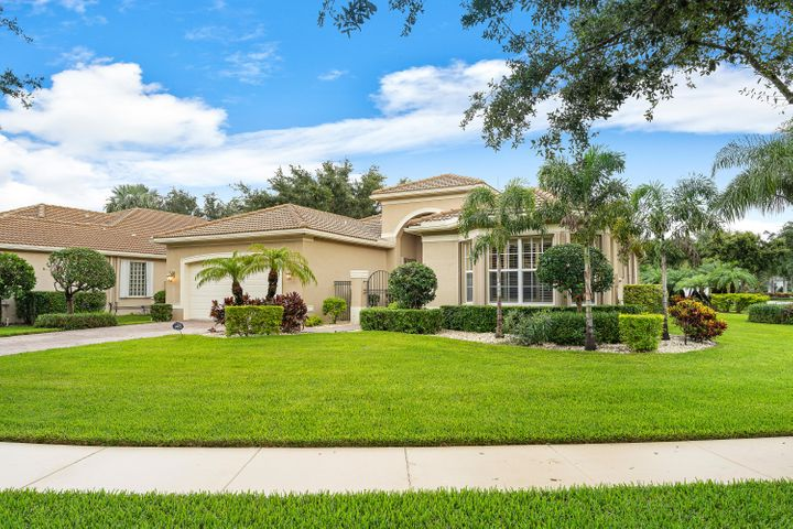 7315 Greenport Cove, Boynton Beach, FL 33437