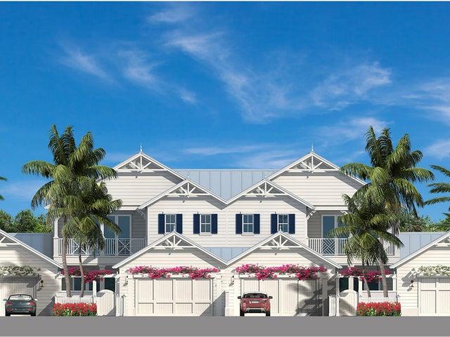 Xxx Highway A1a, Vero Beach, FL 32963