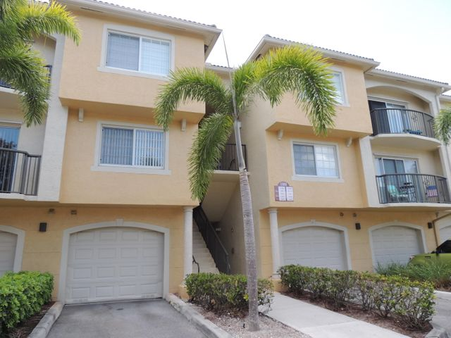 800 Crestwood Court 809, Royal Palm Beach, FL 33411