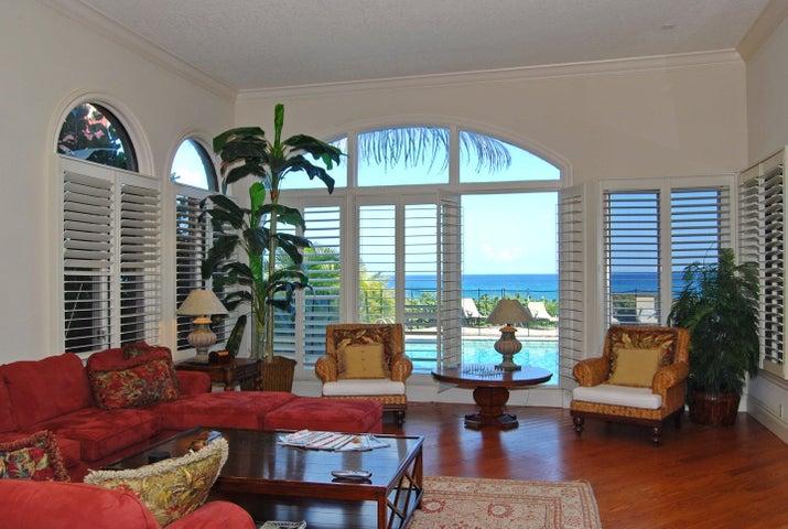 1717 S Ocean Boulevard, Delray Beach, FL 33483