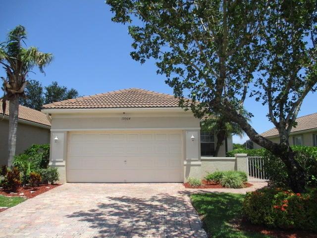 15564 Canabria Lane, Delray Beach, FL 33446