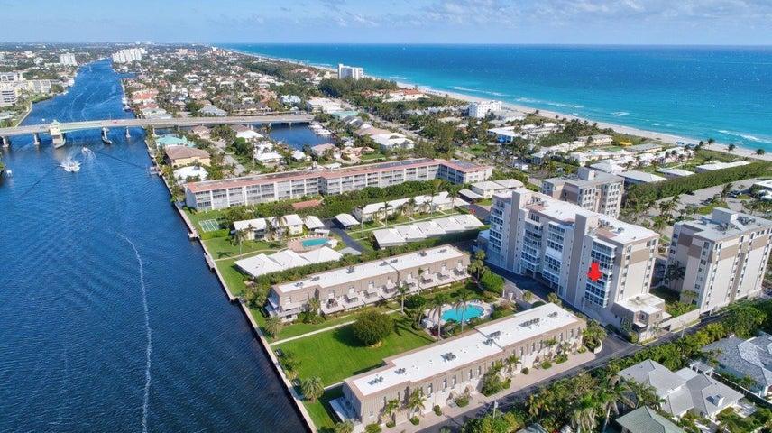 2000 S Ocean Boulevard 105, Delray Beach, FL 33483